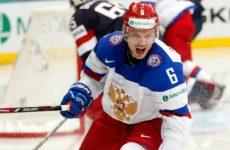 Финляндия — Россия Еврохоккейтур 30.04.2016: смотреть онлайн видео трансляцию сегодня