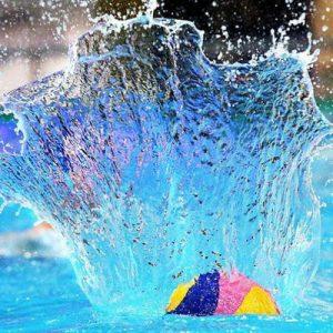 Россия — Венгрия водное поло 6.04.2016: смотреть онлайн видео трансляцию олимпийского турнира в Триесте сегодня