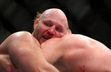 10 фактов о хедлайнерах UFC Fight Night 86