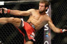 Майрбек Тайсумов — Дамир Хаджович 10 апреля 2016: прогноз на бой UFC Fight Night 86