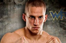 Боян Величкович — Алессио Ди Чирико 10.04.2016: прогноз на бой UFC Fight Night 86