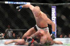 Россияне Яковлев и Смоляков 23 июля выступят на UFC on FOX 20