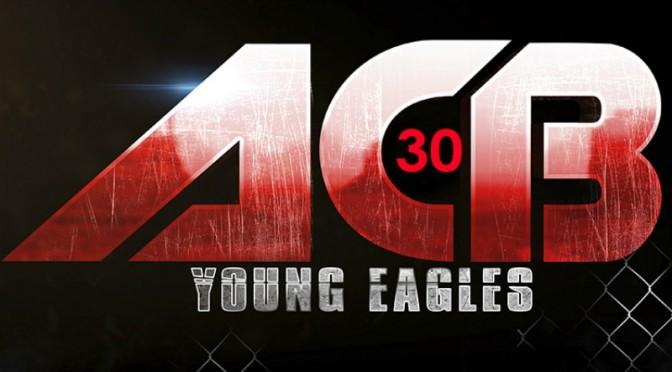 yong_eagles