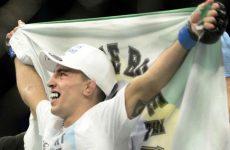 10 фактов об участниках главного боя UFC Fight Night 88