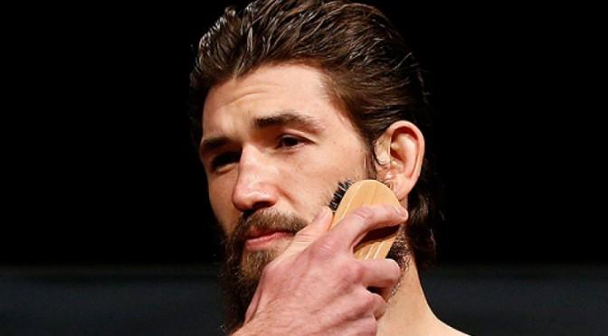 barberena