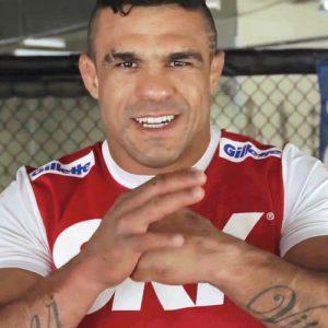 Витор Белфорт — Нэйт Маркуордт 3.06.2017: прогноз на бой UFC 212