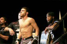 Джон Морага — Магомед Бибулатов 7.10.2017: прогноз на бой UFC 216