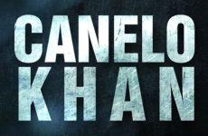 Альварес — Хан андеркард: полный список боёв вечера бокса в Лас-Вегасе 7 мая 2016