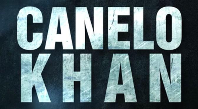canelo_khan
