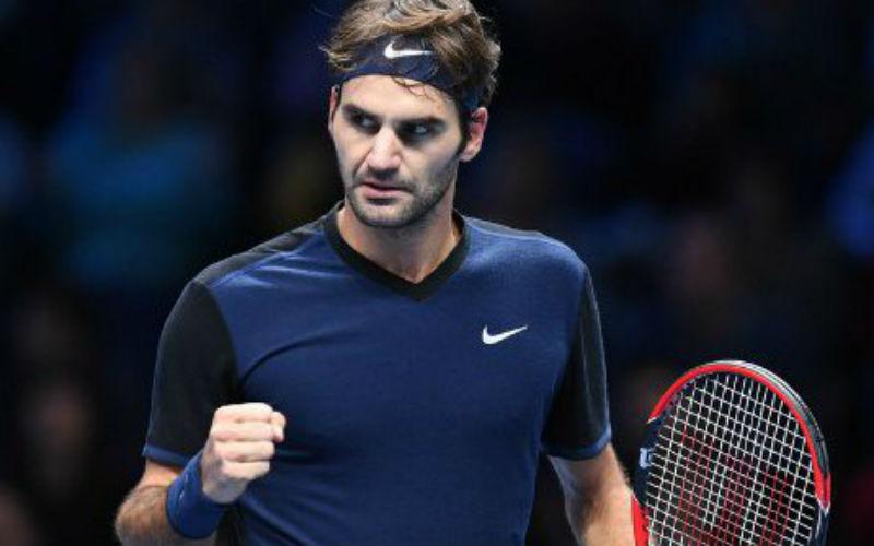 Прямая трансляция Федерер — Хаас: смотреть онлайн турнир в Штутгарте сегодня, 14 июня 2017