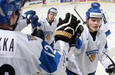 Беларусь — Финляндия Хоккей 6.05.2016: смотреть онлайн видео трансляцию Чемпионата мира сегодня