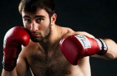 Бокс: расписание боёв с 17 по 20 мая 2016. Анонсы поединков