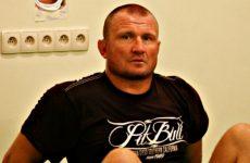 Грэйвс, Величкович, Грабовски и Гамильтон — новые участники UFC 201