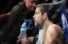 Обидчики Артёма Лобова встретятся на UFC Fight Night 91
