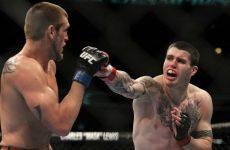 Крис Камоцци — Витор Миранда 29.05.2016: прогноз на бой UFC Fight Night 88
