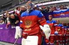 Россия — Чехия хоккей 6.05.2016: смотреть онлайн видео трансляцию Чемпионата мира в Москве сегодня
