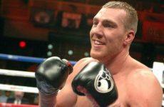 Бокс Мурат Гассиев — Джордан Шиммелл бой онлайн: смотреть прямую видео повтор, запись 17 мая 2016
