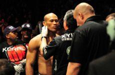 Роналдо Соуза — Витор Белфорт 14.05.2016: прогноз на бой UFC 198