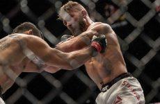 Главные итоги UFC Fight Night 88 в цифрах