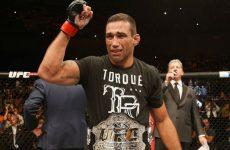 Бой Фабрисиу Вердум — Стипе Миочич 14.05.2016: смотреть онлайн видео трансляцию UFC 198 сегодня
