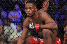 Уилл Брукс сообщил, что проведёт бой на UFC Fight Night 121