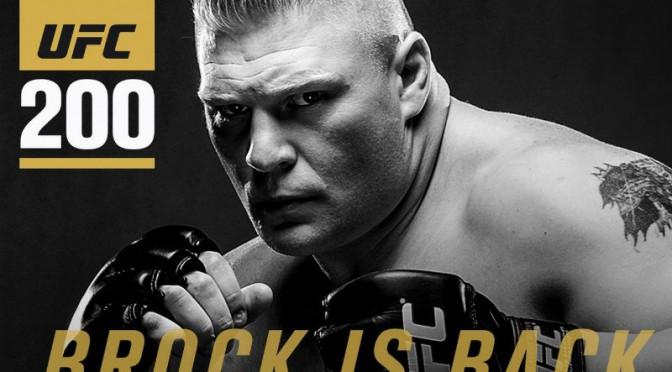 UFC_200