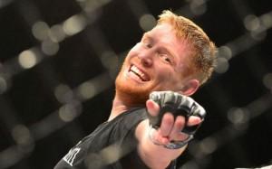 Сэм Альви — Рамазан Эмеев 21.10.2017: прогноз на бой UFC Fight Night 118