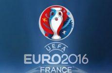 Россия — Англия футбол 11 июня 2016: смотреть онлайн видео трансляцию Чемпионата Европы сегодня
