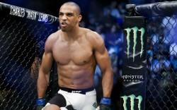 Бой Хабиб Нурмагомедов — Эдсон Барбоза: смотреть онлайн видео трансляцию UFC 219 от 31 декабря 2017