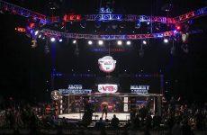 СМИ: Bellator 160 пройдёт 26 августа в Саутавене