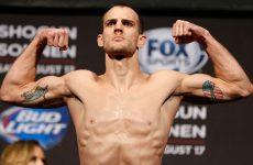 Коул Миллер — Алекс Касерес 4.06.2016: прогноз на бой UFC 199