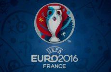 Регламент Евро-2016: формат проведения Чемпионата Европы по футболу во Франции