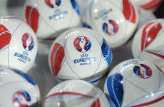 Кто выиграет Евро-2016? Прогноз победителя Чемпионата Европы по футболу