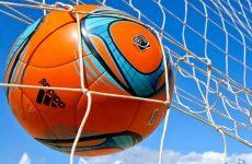 Пляжный футбол Евролига 2016: расписание и результаты матчей, регламент, команды-участники