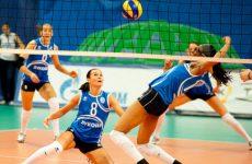 Мировой гран-при по волейболу 2016 женщины: расписание турнира