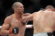 Камару Усман — новый соперник Александра Яковлева на UFC on FOX 20