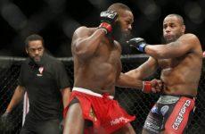 Джон Джонс — Даниэль Кормье 9.07.2016: прогноз на бой UFC 200
