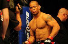 Бой Дэн Хендерсон — Гектор Ломбард 4.06.2016: смотреть онлайн видео трансляцию UFC 199 сегодня