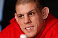 Диего Санчес — Джо Лоузон 9 июля 2016: прогноз на бой UFC 200