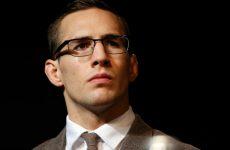 Главные факты об участниках мейн-ивента UFC Fight Night 89