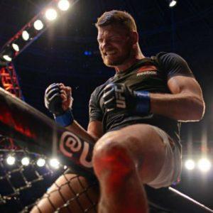 UFC 199 бонусы: Биспинг, Хендерсон, Рейес и «Маэстро» Донг Хьюн Ким заработали по $50 тыс.