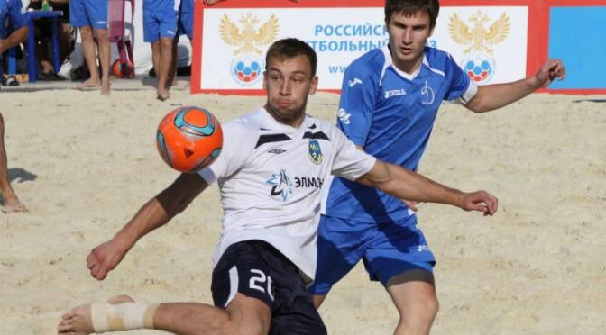 plajnyi_futboll_2