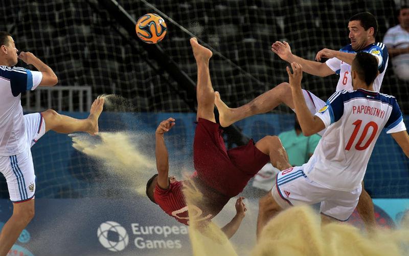 plajnyi_futboll_3