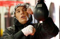 Руслан Проводников — Джон Молина бокс 11.06.2016: смотреть онлайн видео повтор боя