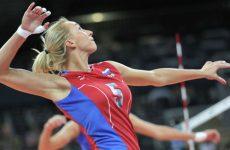 Россия — Таиланд волейбол 18.06.2016: смотреть онлайн видео повтор, запись мирового Гран-при