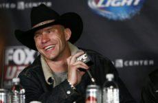 Главные факты о сохедлайнерах UFC Fight Night 89