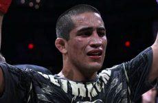 Крис Бел — Джо Сото 18.06.2016: прогноз на бой UFC Fight Night 89