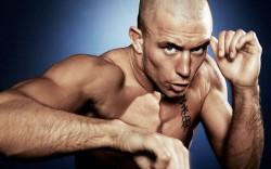 Промоушен выпустил яркий трейлер к UFC 217 (видео)