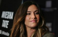 Миша Тейт — Аманда Нуньес 9.07.2016: прогноз на бой UFC 200
