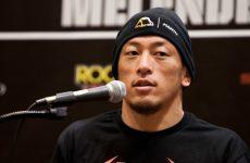 5 новых пар бойцов пополнили файткард UFC Fight Night 92